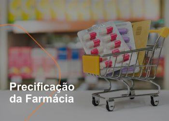 A precificação na farmácia é essencial para o resultado da drogaria. Veja os principais fatores que afetam os custos dos produtos e a maneira de precificar cada categoria da loja.