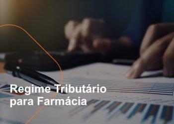 Definir o regime tributário ideal para a farmácia é complexo e requer certo conhecimento sobre o setor. Entenda as opções do mercado e saiba definir onde o sue negócio se encaixa.