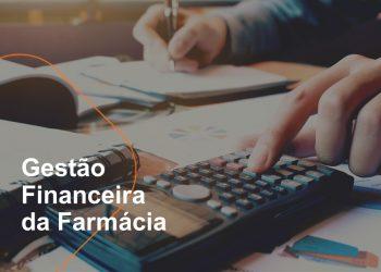 Fazer a gestão financeira da farmácia não é tarefa fácil e requer muita organização e planejamento do empresário. Saiba como desenvolver a gestão financeira da farmácia com eficiência e obtenha melhores resultados com o seu negócio.