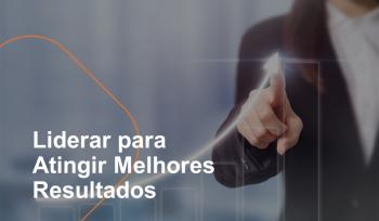 A profissionalização do líder da farmácia e essencial para atingir os melhores resultados.