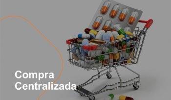 Compra Centralizada