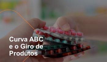 Entender a venda dos medicamentos é a melhor maneira para saber em quais produtos deve-se focar para vender mais. Saiba mais sobre a curva ABC da farmácia.