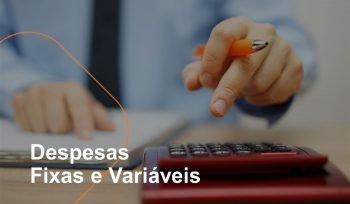 Entender a diferença entre despesas fixas e variáveis da farmácia é fundamental para estimar os gastos e manter a lucratividade do negócio.