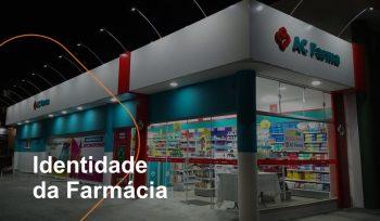 identidade da farmácia