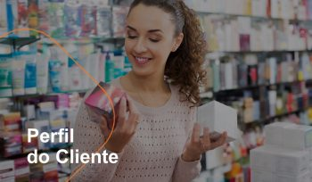Conhecer o perfil do cliente é fundamental para saber como atender a todas as necessidades dos consumidores da sua farmácia.