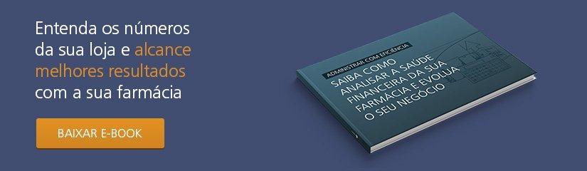 download ebook administrar com eficiência - financeiro da farmácia