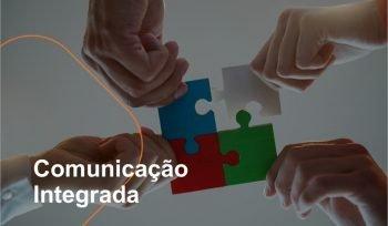 O conjunto da comunicação integrada é fundamental para o cliente entender a sua farmácia e os objetivos da marca. Saiba mais sobre a comunicação da loja.