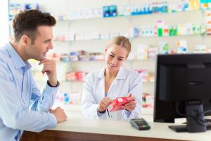 O que é o Modelo de Negócio de Farmácias Populares