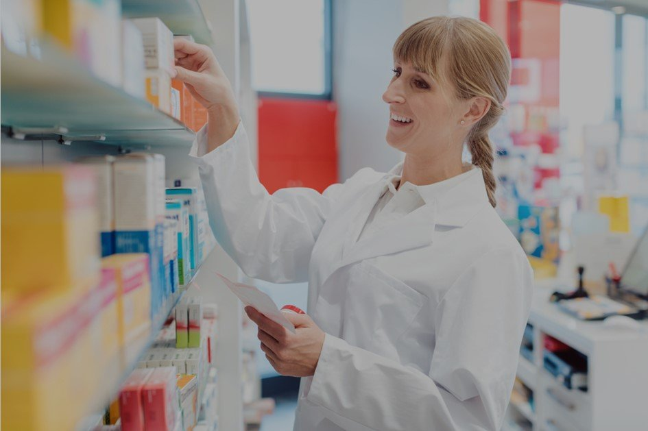 A exposição de produtos na farmácia é fundamental para o sucesso do negócio. Veja dicas para conseguir vender mais e ter sucesso com a sua drogaria.