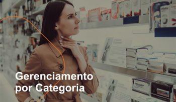 Utilizar o gerenciamento por categoria é muito importante para melhorar a experiência do consumidor na loja. Entenda o que é o GC e melhor a exposição dos produtos na sua loja!