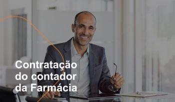 Ter um contador para farmácias é muito importante para o sucesso dos negócios. Saber analisar os números da drogaria é essencial para otimizar ações e não pagar impostos além do necessário. Saiba como acertar na contratação do contador para farmácias!