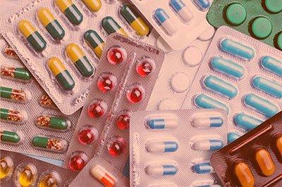 A diferença entre PBM e convênio de farmácia não é tão clara para alguns empresários do ramo. Muitas vezes, dar descontos é parte da estratégia da loja, mas outras apenas oferecem preços menores por conta dos concorrentes.