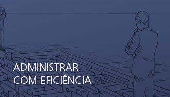 farmarcas-varejo-farmaceutico-administrar-eficiencia-1