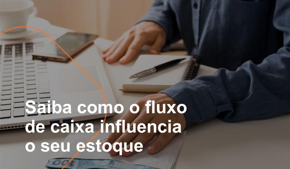 Muitos empresários não sabem que o fluxo de caixa da drogaria influencia diretamente na gestão do estoque.Cuidar bem do fluxo de caixa é essencial para garantir uma boa gestão do estoque.