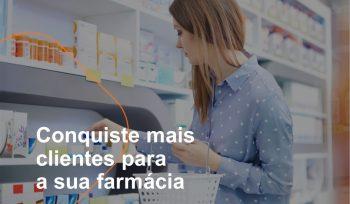 Para conquistar mais clientes para a farmácia é preciso conhecer o perfil do público e os motivos que o leva a comprar na drogaria. Somente com esse conhecimento é possível elaborar estratégias capazes de alavancar os resultados do negócio.