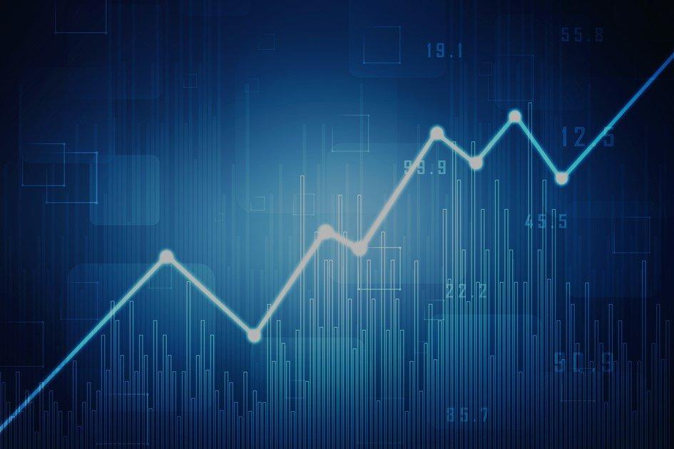 A análise dos indicadores de desempenho da farmácia é fundamental para o gestor saber se as metas alcançadas ou se os recursos financeiros foram aplicados de maneira eficaz.