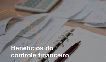Fazer o controle financeiro da farmácia é fundamental para o sucesso do negócio. Esse tipo de processo influencia diretamente na visão geral do negócio e nas condições para a tomada de decisões gerenciais.