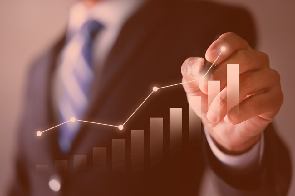 Para avaliar a lucratividade da drogaria é fundamental o gestor acompanhar os indicadores de desempenho e tomar as decisões estratégicas alcançar as metas do negócio.
