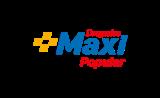 Maxi Popular