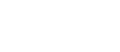 Super Popular
