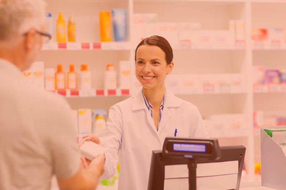 Para prosperar no varejo é importante conhecer o perfil de cada cliente na farmácia. Com essas informações, é possível planejar estratégias direcionadas para cada tipo de público e alcançar melhores resultados de fidelização e vendas.
