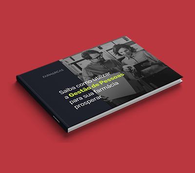 Ter uma equipe motivada e bem capacitada é fundamental para o sucesso da farmácia. Baixe o e-book sobre gestão de pessoas da farmácia e aprenda estratégias para melhorar a atuação dos colaboradores.