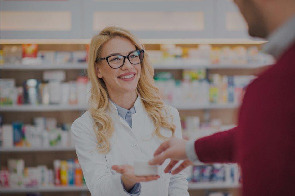 A variedade de produtos na farmácia é um fator decisivo para ter um bom resultado nas vendas. O mix de produtos é um dos grandes diferenciais no layout interno da drogaria pois uma farmácia bem montada e com produtos diversificados atrai mais clientes.