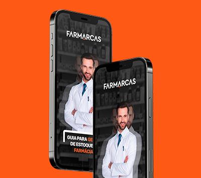 Guia para Gestão de Estoque em Farmácias
