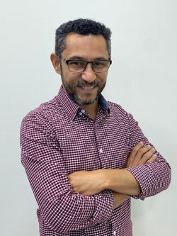 Edson José de Oliveira Cruz6