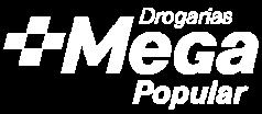 Mega Popular